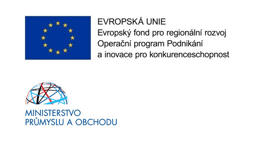 Snížení energetické náročnosti provozu společnosti Semilské strojírny s.r.o.